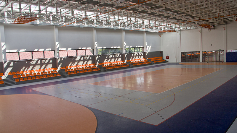 arena4